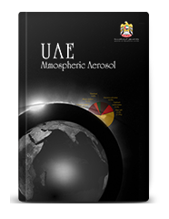 UAE Atmospheric Aerosol