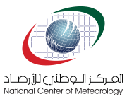 Ministry of Presidential Affairs - National Center of Meteorology